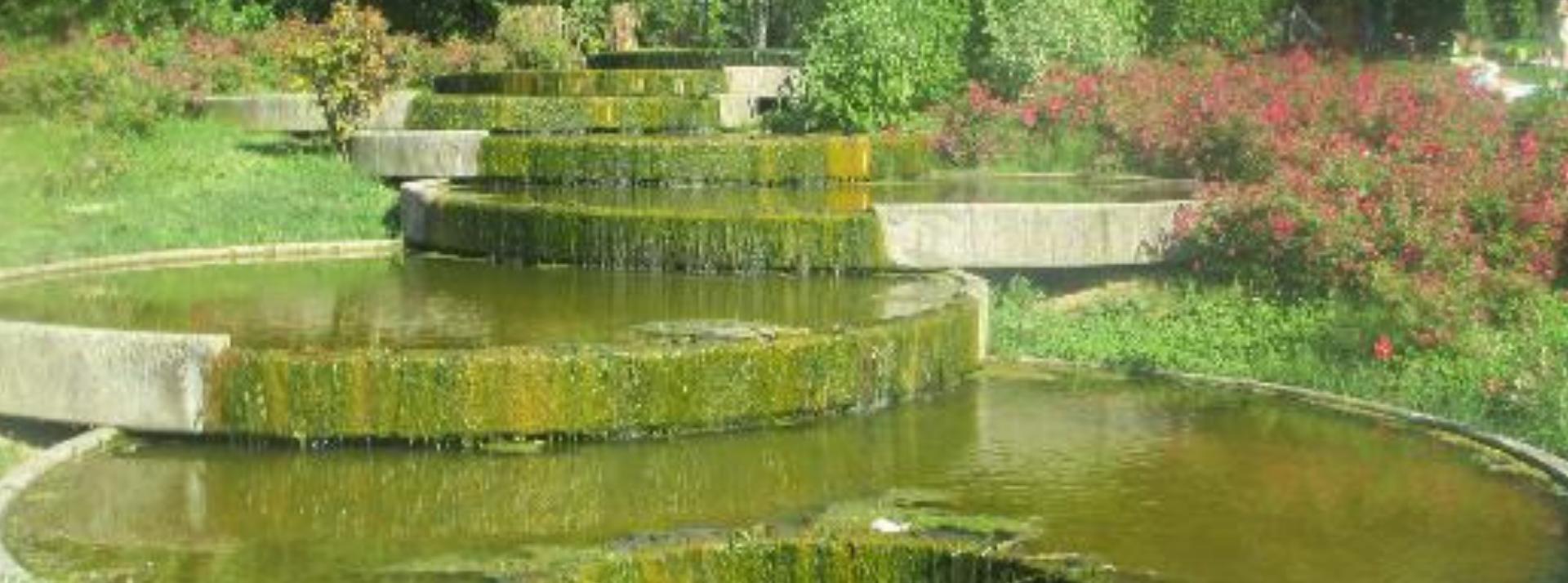 Un Parco inclusivo a Padova